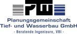 PTW Planungsgemeinschaft