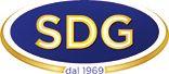 SDG-Scatolificio del GARDA S.p.A.