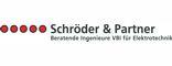 Dipl-Ing. Schröder und Partner,