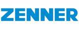 ZENNER International GmbH & Co. KG