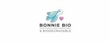 Bonnie Biodegradable (Pty) Ltd