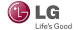LG Electronics Inc.