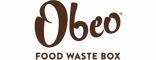 Obeo Ltd.