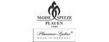 Modespitze Plauen GmbH