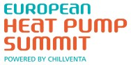 European Heat Pump Summit 2017
