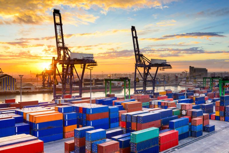 Neuigkeiten zum Export nach Saudi-Arabien - Änderungen beim SASO ...
